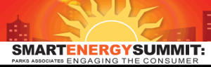 Energy Management and the Cloud at Smart Energy Summit