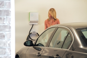 Home EV Charging Will Be Costly