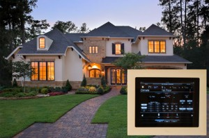 7 Green Home Tech Trends of 2011