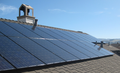 Solar Installs: Can You Scale?