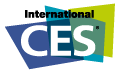What Will Be Green and Energy Efficient at CES?