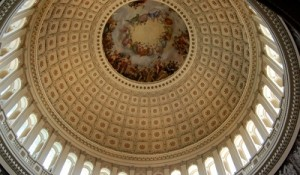 Is Congress Jumping on Energy Efficiency?