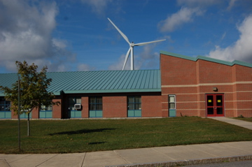 USGBC Says Billions Needed for Green School Upgrades