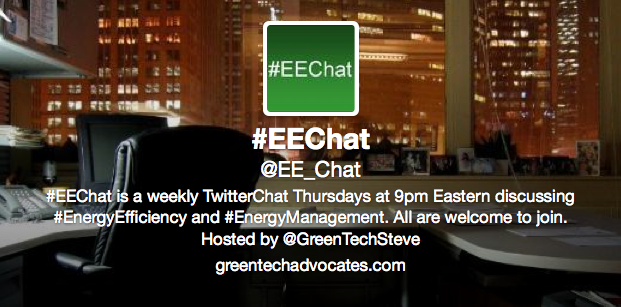 GTA to Host #EEChat
